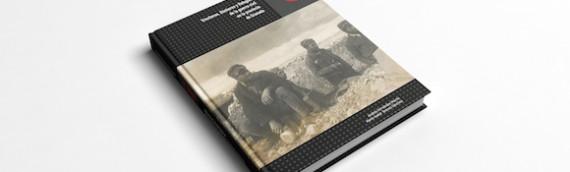 Trincheras, Búnkeres y Refugios de la guerra civil en la provincia de Granada